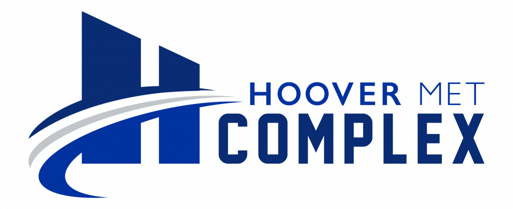 hoover met color checker logo 2