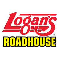 logans roadhouse logo 2