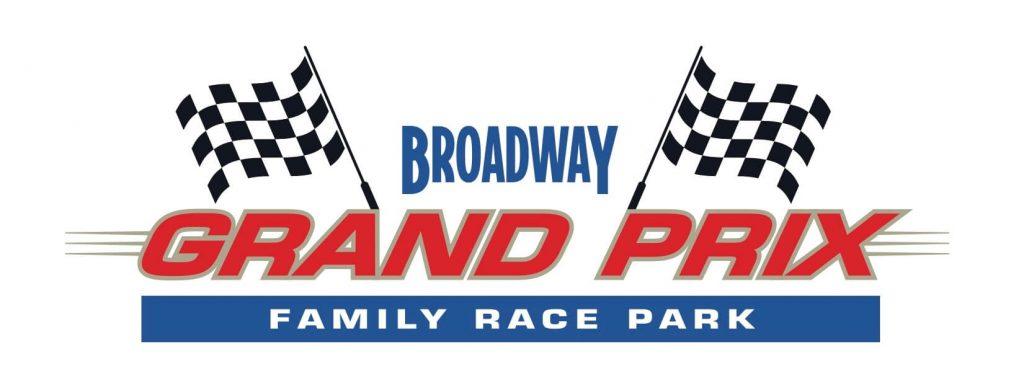broadway grand park logo