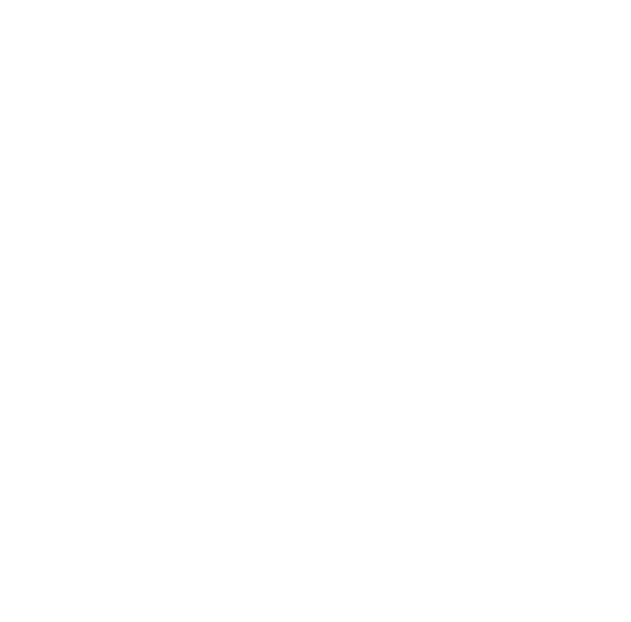 rm black and white logo