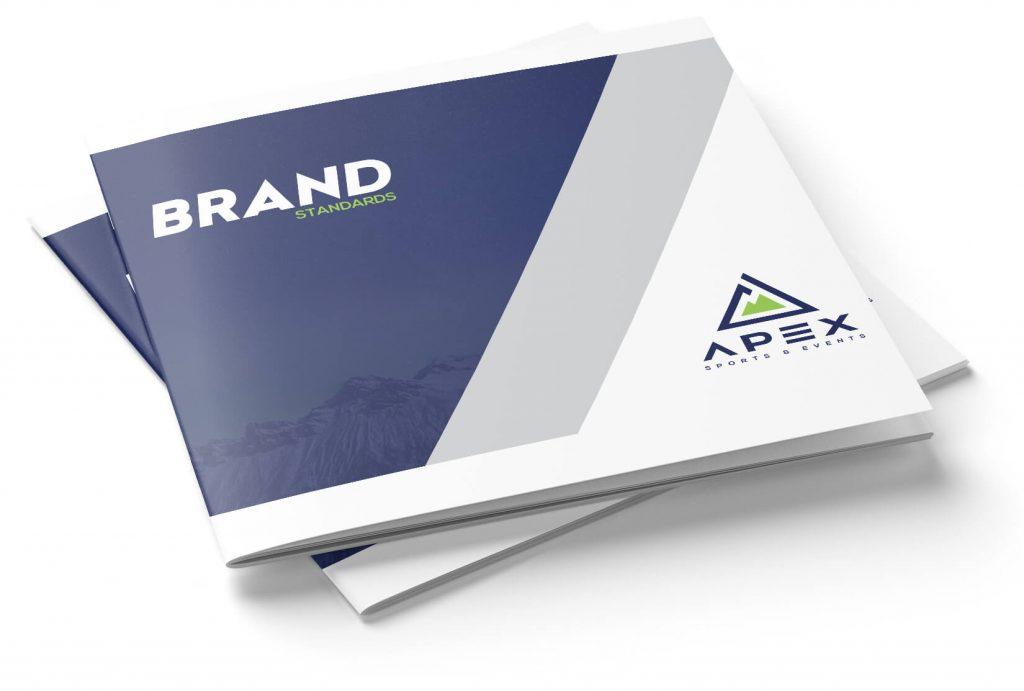 APEX facility guide 3