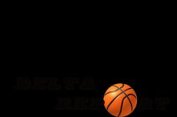 delta report logo