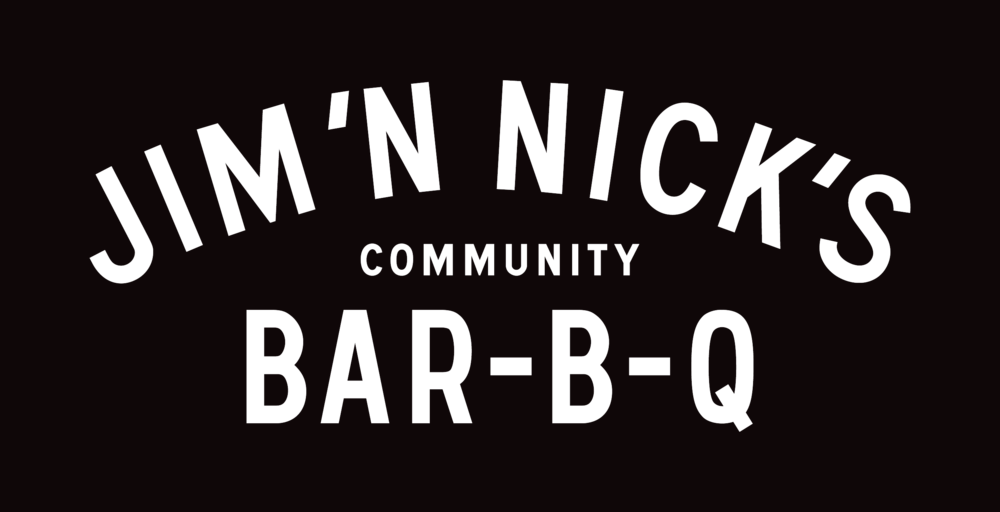 jim n nicks community bbq logo