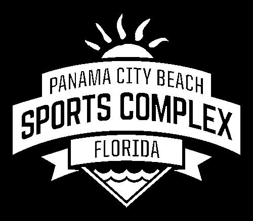PCB grey logo