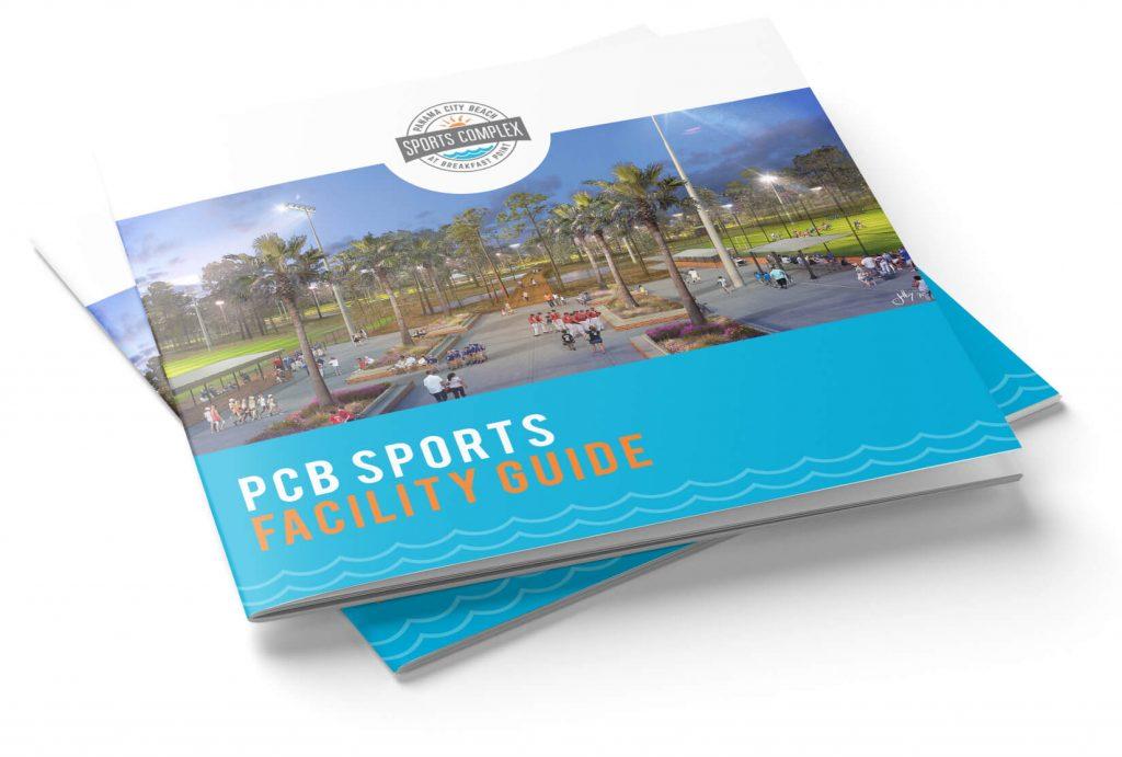 pcb sports facility guide 4