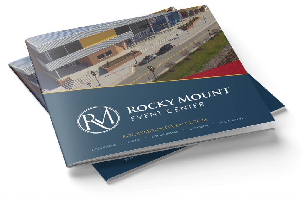 rocky mount event center guide 3