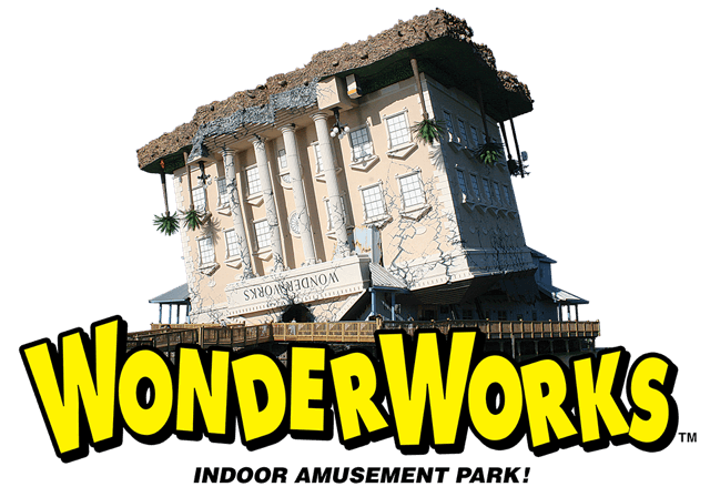 wonderworks big logo