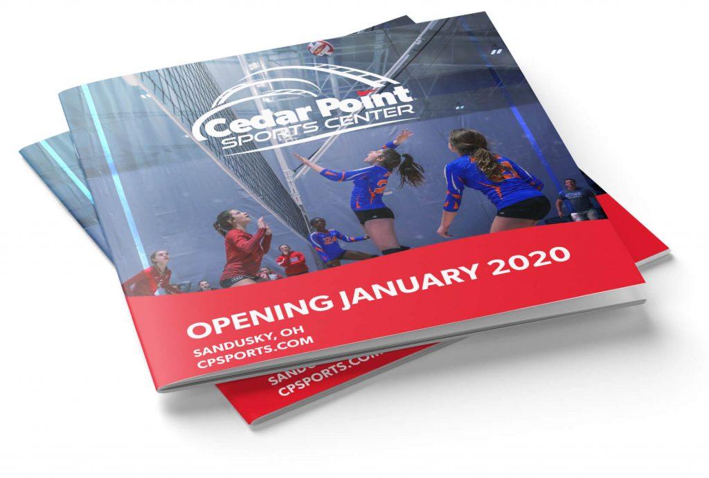 cedar point sports center guide 3
