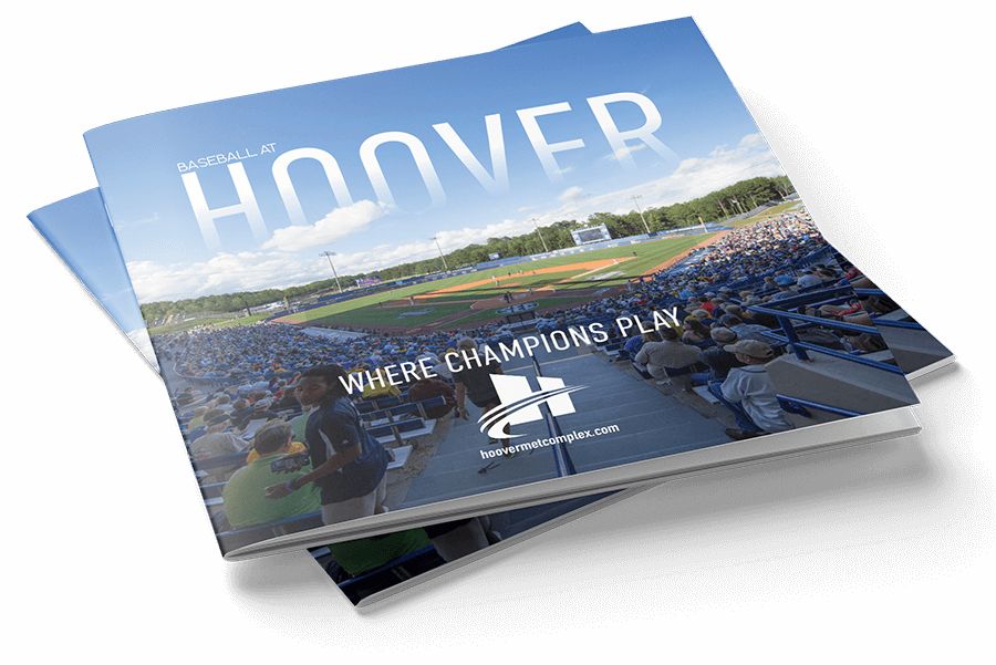 hoover guide 3