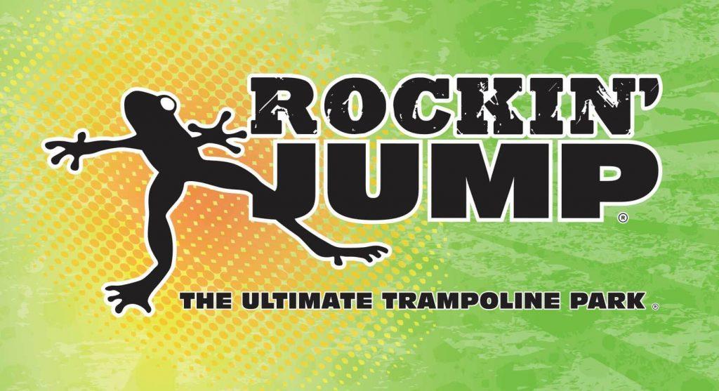rockin jump logo 2