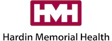 hardin memorial health logo
