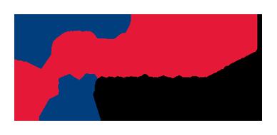 us lacrosse sanctioned tournament logo