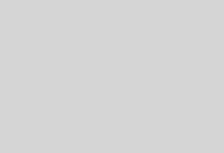 white arrows pointing
