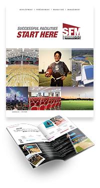 SFM pdf image
