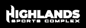 Highlands Sports Complex