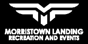 Morristown Landing