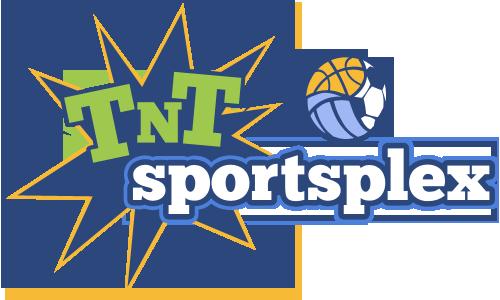 TNT Sportsplex