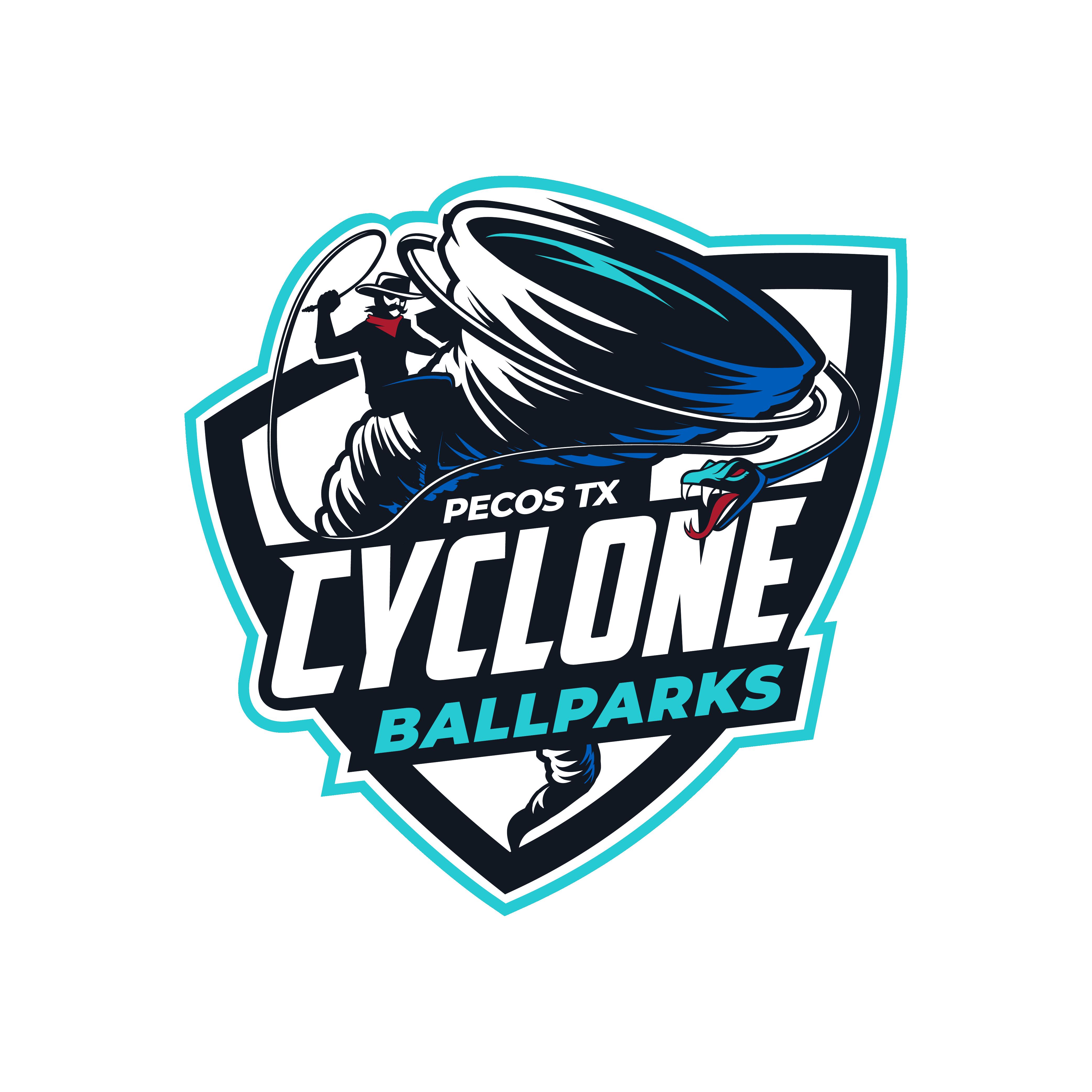 Cyclone Ballparks