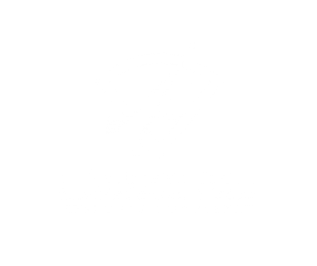 Launch Pad Sports Complex